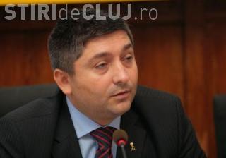 PNL și-a anunțat candidații la Consiliul Județean Cluj. Tișe este în fruntea listei