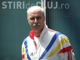 Octavian Bellu, după ce gimnastele României au ratat calificarea la Jocurile Olimpice: Dacă se dorește țap ispășitor, ma ofer eu