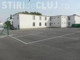De ce nu se pot juca elevii în curțile școlilor, după program. Ce spune primarul Clujului