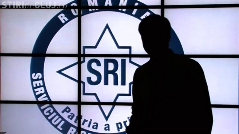 SRI a informat Consiliul Județean și Prefectura Cluj despre dezinfectanții diluați. Autoritățile neagă sau nu-și amintesc