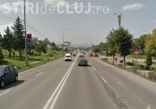 Lucrările la centura Florești - Cluj-Napoca încep în 26 mai. S-au semnat toate actele