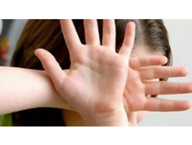 Relatare șocantă a unei mămici din Cluj-Napoca. A spus ce a văzut la locul de joacă al copiilor