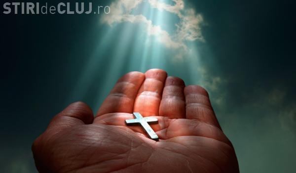 Marile religii ale lumii vor dispărea în timp