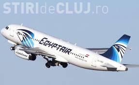 Stat Islamic revendică doborârea avionului EgyptAir, prăbușit în Mediterană