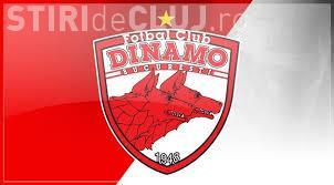 Dinamo a rămas fără antrenor după ce a pierdut cupa în fața echipei CFR Cluj
