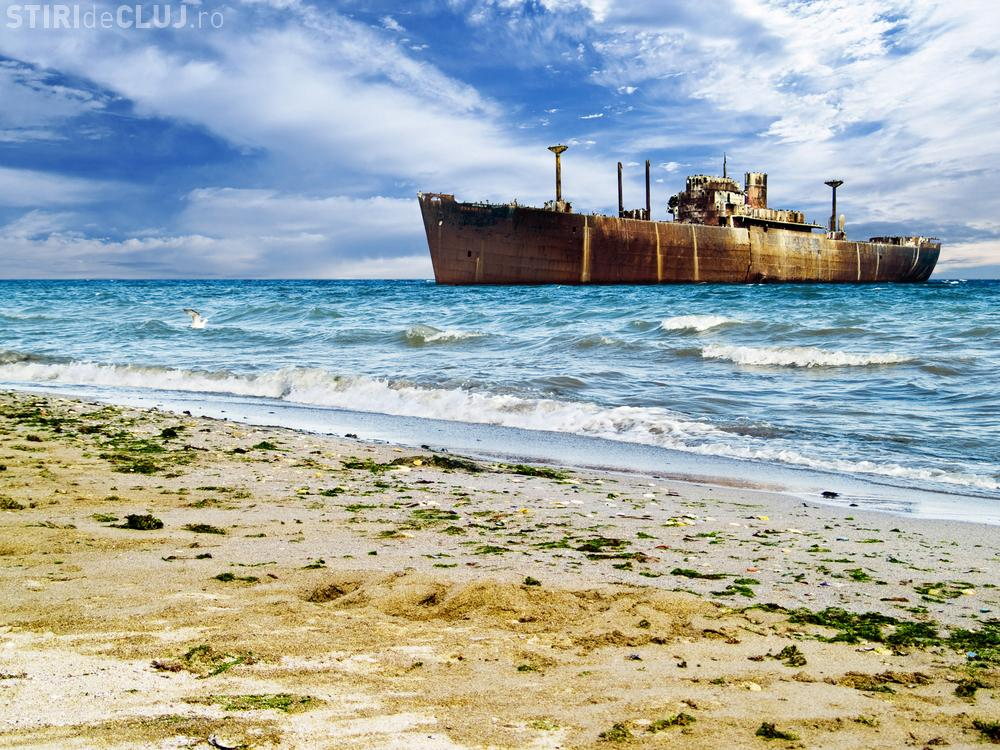 Care este topul celor mai bune plaje de pe litoralul românesc. De ce plaja trebuie să vă feriţi