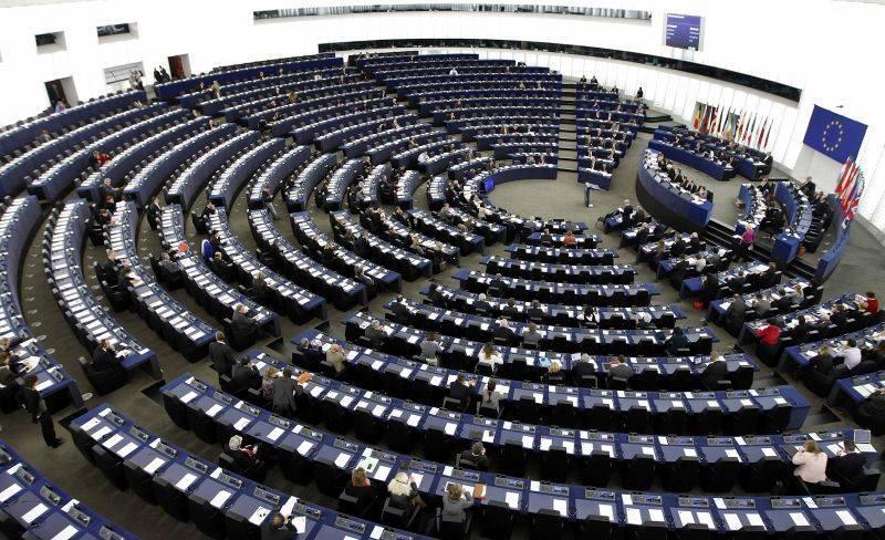 UE a somat România pentru a adopta măsuri de gestionare a deșeurilor