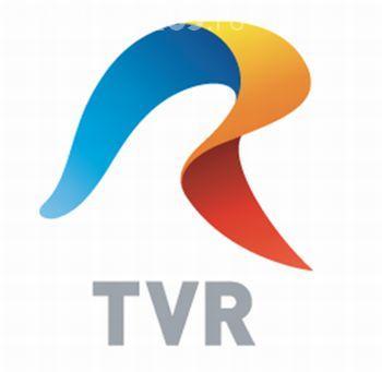 """TVR rămâne fără una dintre cele mai apreciate emisiuni ale sale. Când se difuzează ultima ediție a emisiunii """"Starea Nației"""""""
