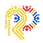 România trimite peste 100 de sportivi la Jocurile Olimpice de la Rio. Vezi care e componența lotului olimpic