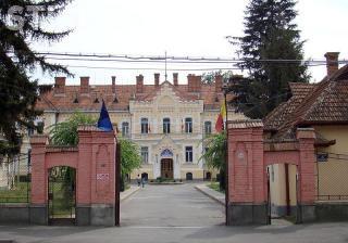 Ce spune conducerea Direcției de Protecție a Copilului Cluj despre acuzațiile aduse de Tișe, privind reabilitarea unei clădiri istorice