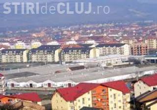 Ferma de pui din Florești amendată cu 20.000 lei: Singura instituție care poate suspenda activitatea fermei este Garda de Mediu