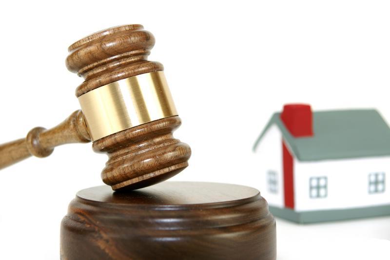 Trei mari bănci vând sute de proprietăți în județul Cluj: Apartament 20 de mii de euro