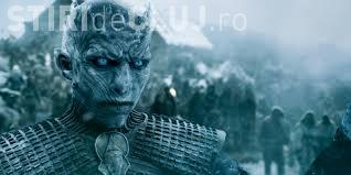Veste proastă pentru fanii Game Of Thrones! Ce au anunțat creatorii serialului despre sezonul 7