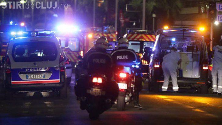 Cine este autorul atentatului de la Nisa! Ce ştiu anchetatorii despre el