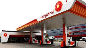 Proprietarul companiei Rompetrol dă în judecată România