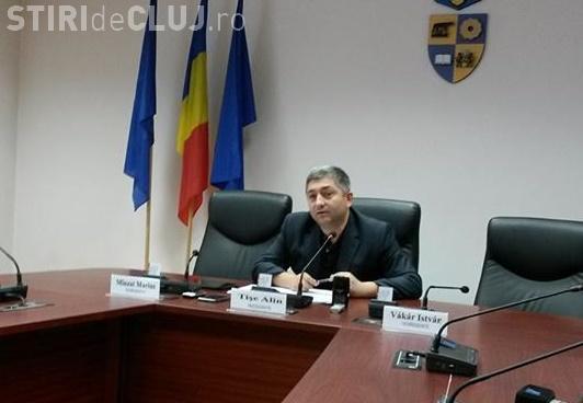 Investiție de 30 de milioane de euro anunțată la Cluj