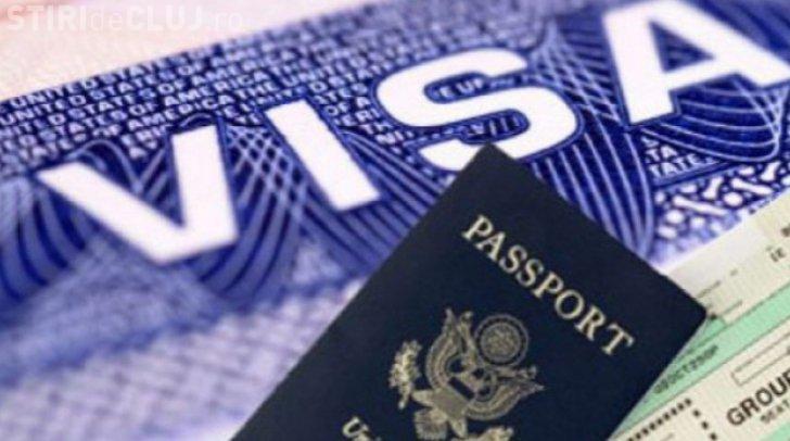 Anunț important privind vizele pentru Canada