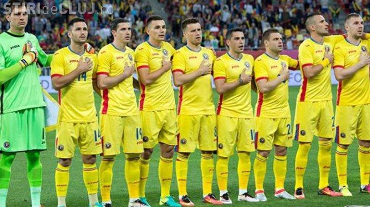 Presa germană a scris cine va fi selecționerului României. Ce salariu URIAȘ ar primi