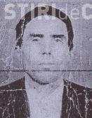 Clujean dispărut de acasă de aproape trei săptămâni. L-ați văzut? FOTO