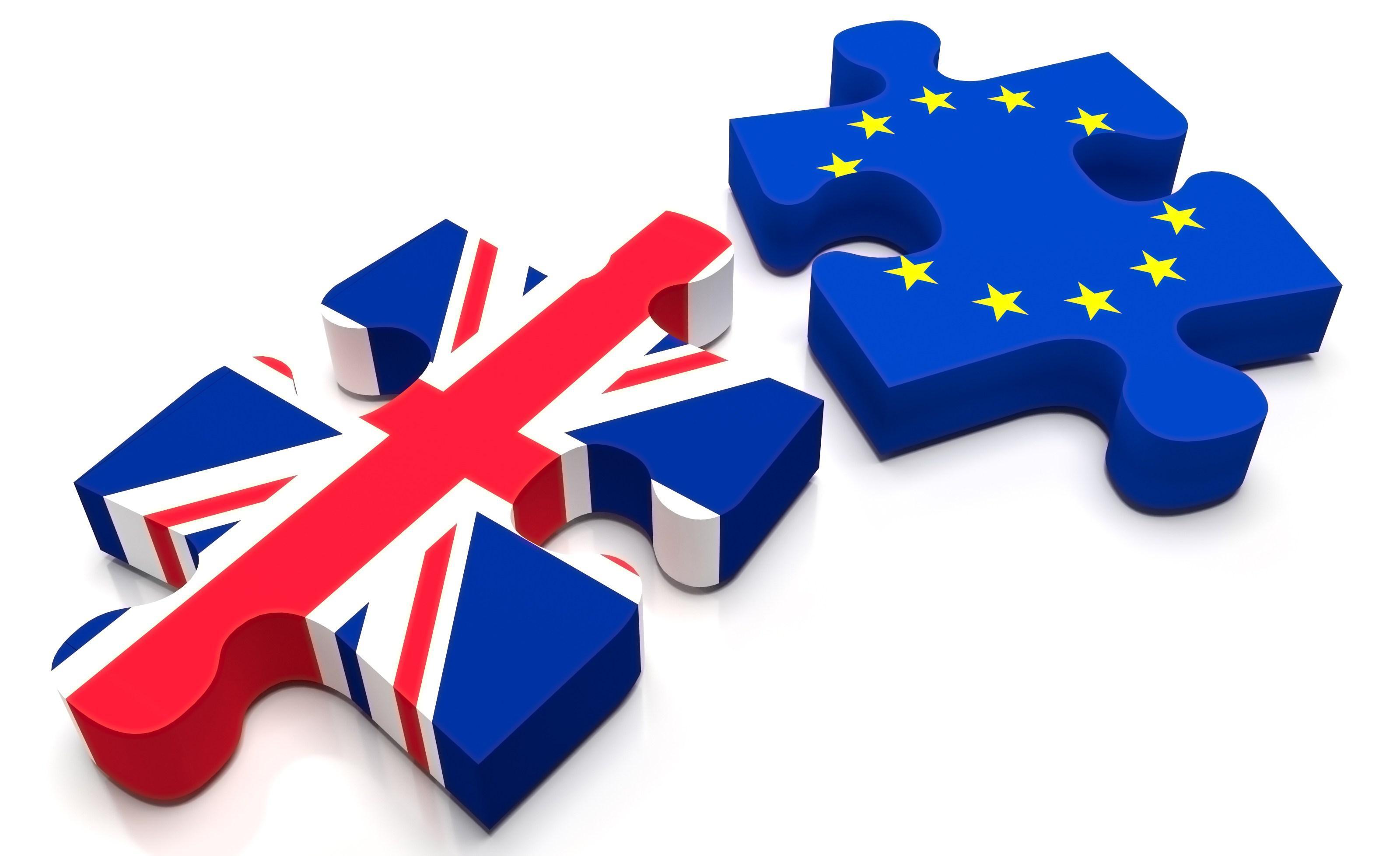 Scoția și Irlanda de Nord vor să rămână în UE. Se destramă Marea Britanie?