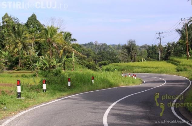 Sumatra bătută la pas de un clujean. Postări pe blogul de călătorii plecatideparte.ro - FOTO