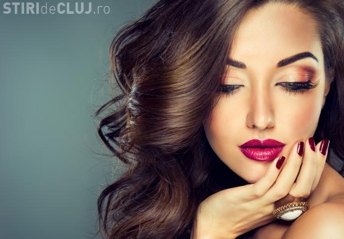 Femeile frumoase îi pot îmbolnăvi grav pe bărbați