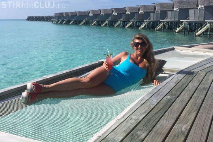 Călătorește gratuit prin lume pentru un site de dating - FOTO