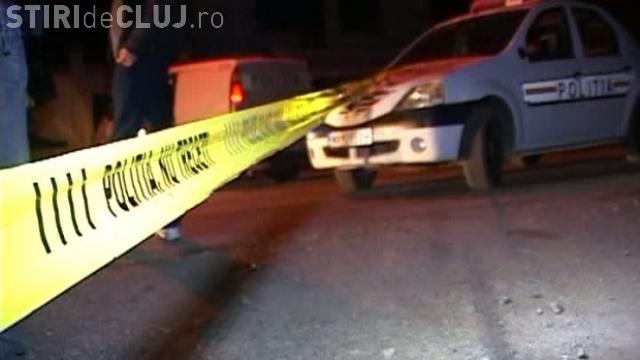 Autoturism din Cluj, implicat într-un accident pe Valea Prahovei. O persoană a murit