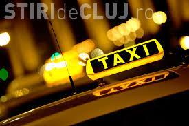 Cluj: Reţeta evaziunii fiscale în taximetrie. Se pare că se câștigă AVERI din bani la NEGRU