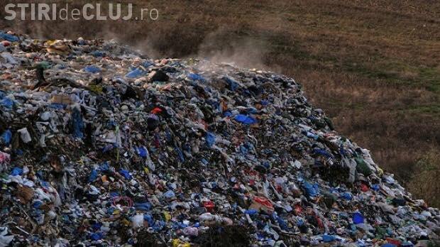 Daniel Buda: Reciclarea deșeurilor în România, o problemă nerezolvată