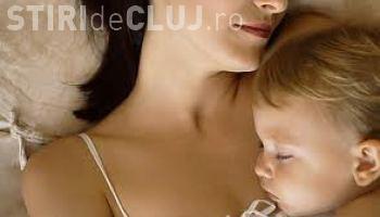 ANAF investighează cea mai mare indemnizație de creștere a copilului de 35.000 de euro