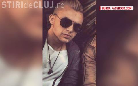 Român de 23 de ani, ucis cu sânge rece în Marea Britanie. A fost înjunghiat în timp ce mergea spre muncă