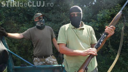 Şeful DIICOT confirmă că jurnaliștii britanici au înscenat reportajul cu traficanții de arme