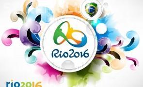 România nu stă deloc bine în clasament, la Jocurile Olimpice de la Rio. Am coborât pe locul 35