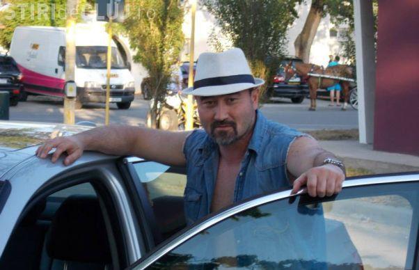 Cum a EVADAT deținutul din arestul IPJ Cluj. A deschis lacătul cu o șmecherie cunoscută de spărgători