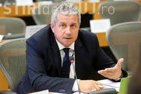 Daniel Buda, cel mai activ europarlamentar român în privința întrebărilor a adresate Comisiei Europene