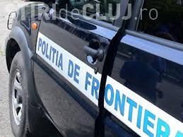 Polițiștii au prins 28 de imigranți încercând să intre ilegal în România. Călăuză le era un sârb