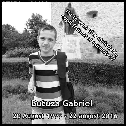 Tânărul din Cluj, înecat la Marea Negră, a fost găsit. Detaliile sunt DUREROASE