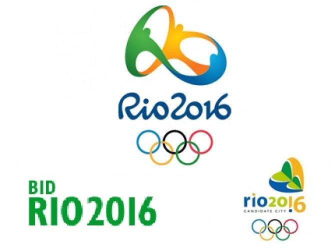 România învinsă din nou la Olimpiada din Rio