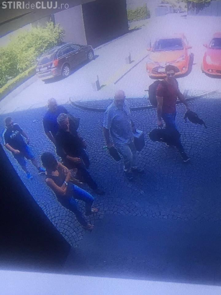 Cazul traficanților de arme! Adelin Petrișor face o dezvăluire și cere DREPTATE
