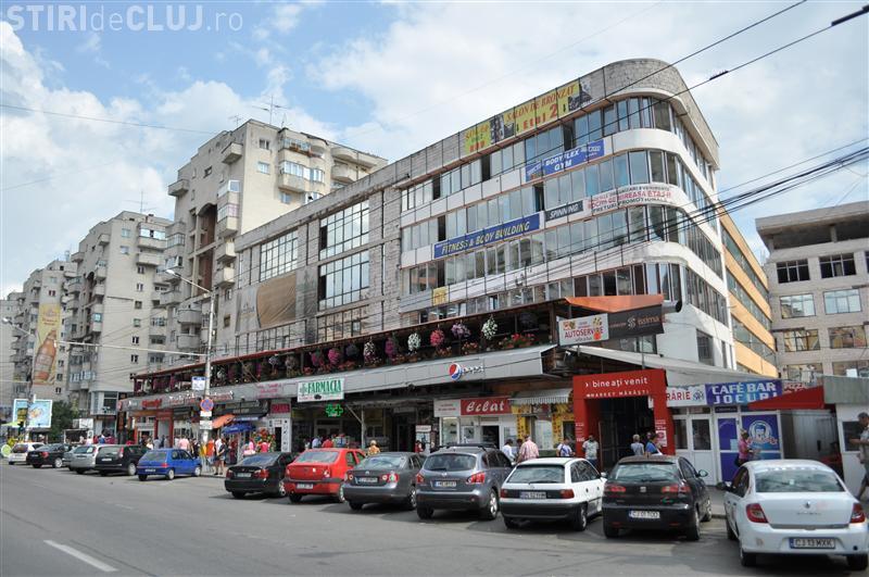 Cum a rezolvat Primăria haosul AUTO din stația din Piața Mărăști - FOTO
