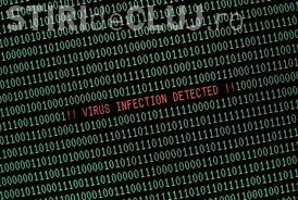 Un celebru virus informatic, depistat și la Cluj. Cum afectează Zepto calculatoarele