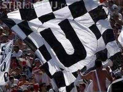 U Cluj a fost salvată de la dispariție. Va fi înscrisă în Liga a patra. Ce fostă glorie va conduce echipa