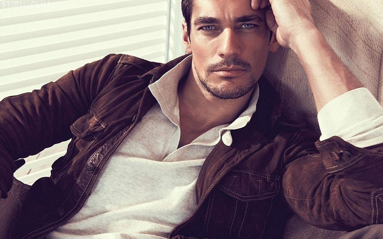 Cercetare: Femeile consideră atractivi bărbații cu această calitate