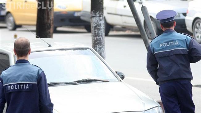 Caz halucinant într-un bloc din Gheorgheni: Mirosul de cadavru te lovește