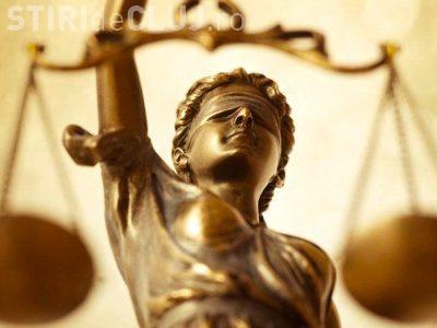 UNJR condamnă votul din Senat si comunicarile DNA în cazul Gabriel Oprea