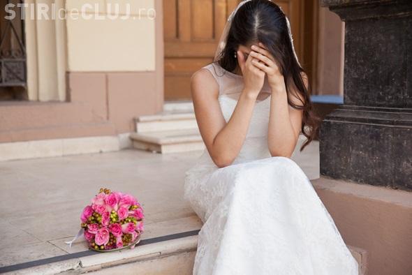 Drama unei mirese. Tragedia s-a produs la 24 de ore după nuntă
