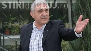 Giovani Becali va fi eliberat condiționat din închisoare