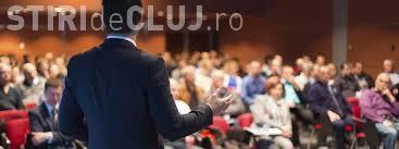 Cursuri gratuite în Cluj despre bursă pentru a învăța cum să investești: 2 și 3 Noiembrie