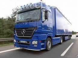 Transportatorii amenință din nou cu proteste naționale, dacă ASF majorează tariful RCA